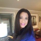 Marcia K.'s Photo