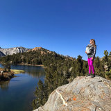 Photo for Nanny Needed For A 10-mo Baby Boy In Mammoth Lakes