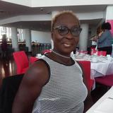 Mami B.'s Photo