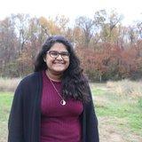 Nandini M.'s Photo