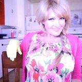 Marcia P.'s Photo