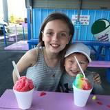 Photo for Babysitter Needed For 2 Children In Leesville