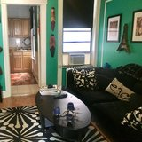 Photo for Looking For A Dependable House Cleaner For Family Living In Astoria