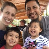 Photo for Nanny Needed For 3 Children In Bakersfield.