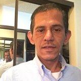 Yusuf F.'s Photo