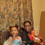 Photo for Nanny Needed For 2 Children In Fort Mitchell