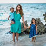 Photo for Live-in Nanny For 2 Kids, Ages 5 And 2 In Household Of LDS Single Mom