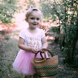 Photo for Calm And Kind Nanny