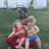 Photo for Nanny Needed For 2 Children In Tiffin