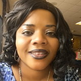 Dolly A.'s Photo