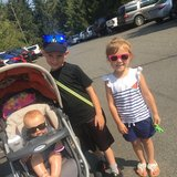 Photo for Babysitter Needed For 3 Children In Enumclaw