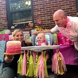 Photo for Part-Time Nanny Needed For One Child In Avon Lake