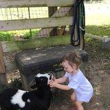 Photo for Nanny/ Childcare Provider