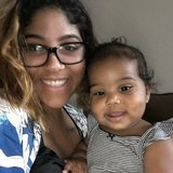 Photo for Babysitter Needed For 1 Child In West Palm Beach.