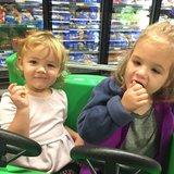 Photo for Nanny Needed For 2 Children In Fredericksburg