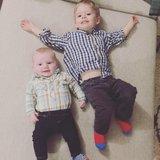 Photo for Babysitter Needed For 2 Children In Leavenworth