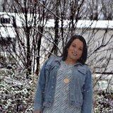 Ledessa B.'s Photo