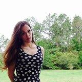 Amanda S.'s Photo