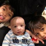 Photo for Sitter Needed For 2 Children In Belvidere