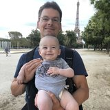 Photo for French Speaking Nanny Wanted