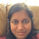 Anjali L.'s Photo