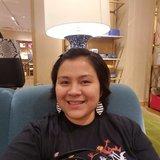 Karen Cresha C.'s Photo