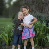 Photo for RELIABLE, FLEXIBLE Nanny With EXCELLENT COMMUNICATION SKILLS