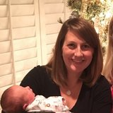Photo for Patient, Loving, Experienced Infant Nanny Needed In West Garden Grove