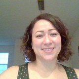 Photo for Caring & Experienced Nanny