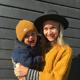 Photo for Flexible Nanny Needed For One Lovable High Energy Toddler