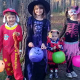 Photo for Babysitter Needed For My Children In Gaylord.