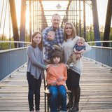 Photo for Seeking Weekend Special Needs Caregiver In San Antonio
