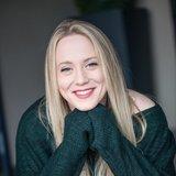 Lauren H.'s Photo
