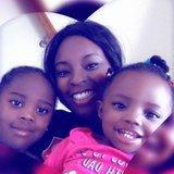 Photo for Nanny Needed For 2 Children In Charlotte