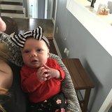 Photo for Babysitter Needed For 1 Child In Denver