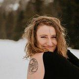 Aivree R.'s Photo