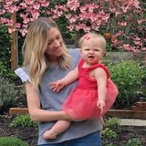 Photo for Seeking Nanny For 1 Year Old In Bellevue