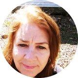 Lisa A.'s Photo