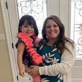 Photo for Energetic, Responsible Nanny Needed For 1 Child In Portsmouth