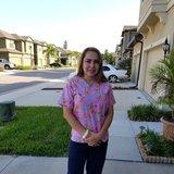Aida C.'s Photo