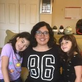 Photo for Nanny Needed For 2 Children In Silver Spring