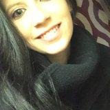 Alesha S.'s Photo