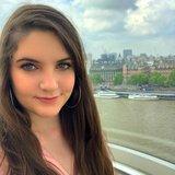 Maria M.'s Photo