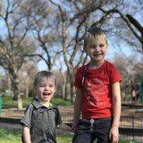 Photo for Babysitter Needed For 2 Children In Placerville.