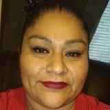 Alicia V.'s Photo