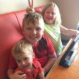 Photo for Babysitter Needed For 2 Children In Ludlow.