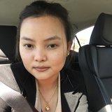 Tenzin Y.'s Photo