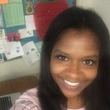 Shalesha P.'s Photo