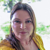 Maia N.'s Photo