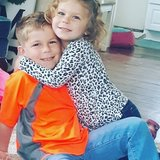 Photo for Nanny Needed For 2 Children In Lapeer.